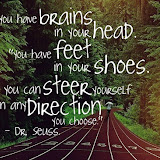 Dr-Seuss-Picture-Inspirational-Quote.jpg