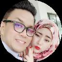 Ahmad Danial Ridwan Mohamad Bolhair