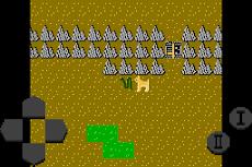 へびのゆうしゃ〜レトロなドットのRPG〜のおすすめ画像5