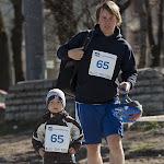 2013.05.08  Alma Linnasprint - Tallinna avaetapp - AS20130508TLS_063S.jpg