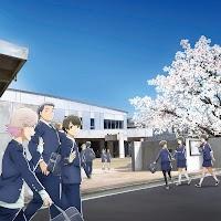 [Anime] Todas las Novedades y Épocas.  Tsuki_ga_Kirei%2B%2B199533