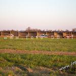 autocross-alphen-2015-204.jpg