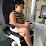 Bay Huynh Van's profile photo