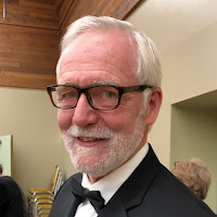 David Wartman