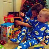 Christmas 2013 - 115_9790.JPG