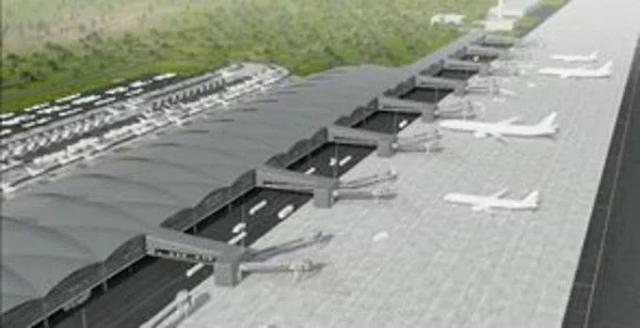 Ambientalistas rechazan nuevo aeropuerto en zona de Bávaro