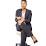 Lindelwe Manqele's profile photo
