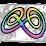 Attraktor Spiele's profile photo