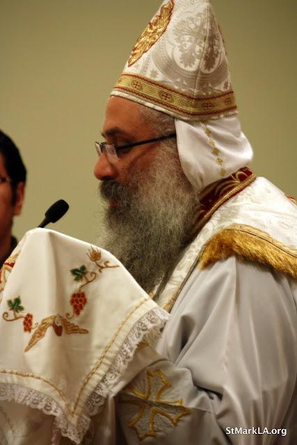Feast of the Epiphany 2012 - IMG_4747.JPG