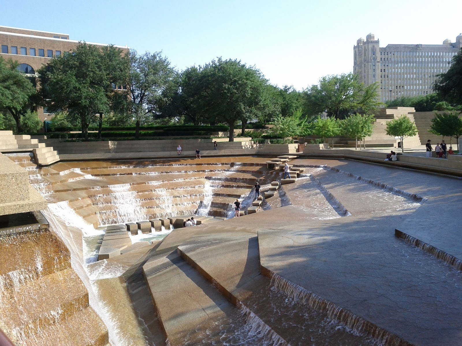 Dallas Fort Worth vacation - IMG_20110611_172156.jpg