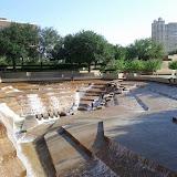Dallas Fort Worth vacation - IMG_20110611_172156.jpg