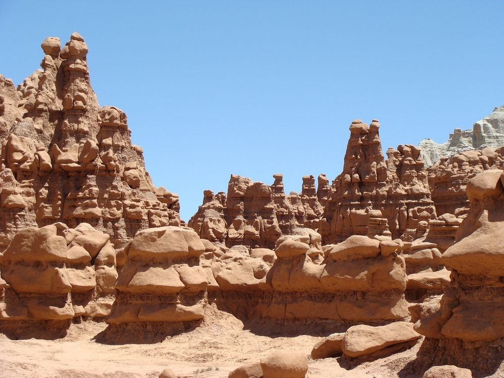 goblin-valley-10