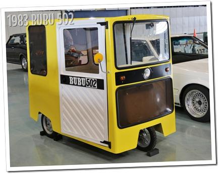 1983_Mitsuoka_BUBU_502_autodimerda.it