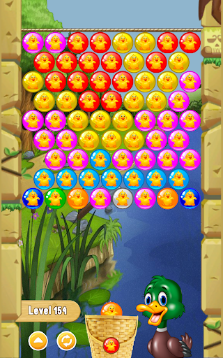 Duck Farm apkmr screenshots 15