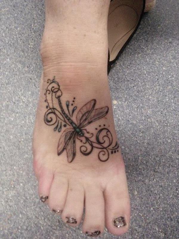 libelula_tatuagens