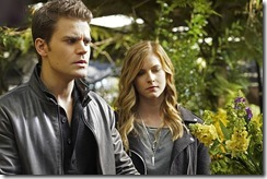 vampire-diaries-season-7-i-would-for-you-photos