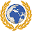 Global Empire Corporation's profile photo