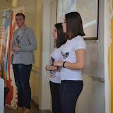 Takmičenje Razvoj omladinskog turizma, mart 2016. - DSC_8055.jpg