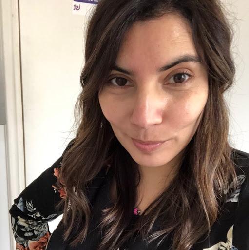 Francisca Diaz Photo 18