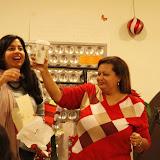 Servants Christmas Gift Exchange - _MG_0799.JPG