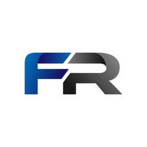 Franco Franco_1
