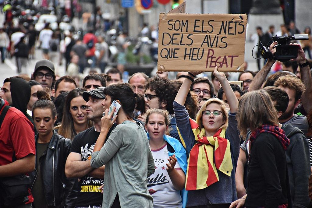 [Catalonia+photo+-+grandchildren+of+grandparents%5B4%5D]