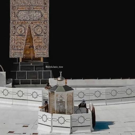 user Doaa A.Ismael apkdeer profile image