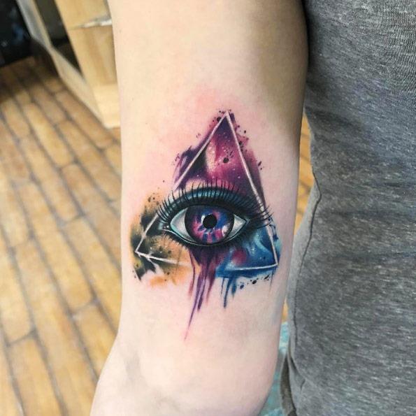 esse_olho_da_providncia_tat