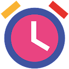 YAAA - Yet Another Alarm App icon