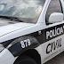 Polícia Civil prende homem suspeito de ter assassinado a companheira em Cabedelo