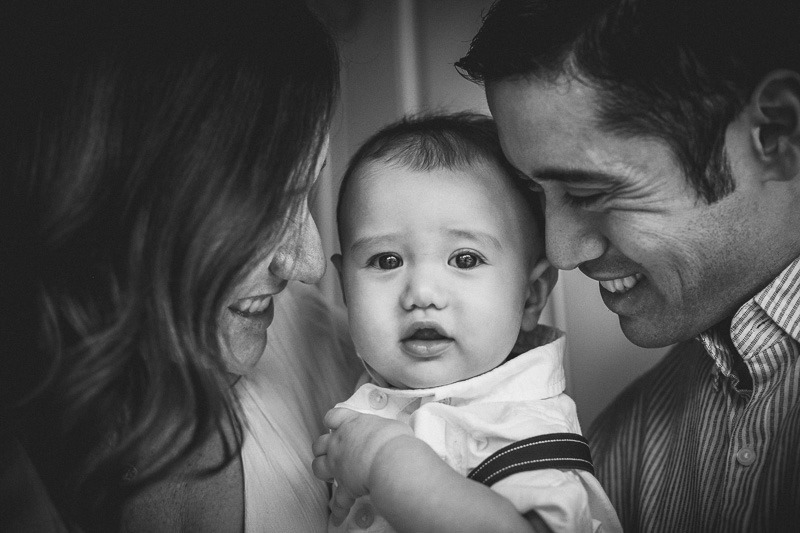 orange county family lifestyle photography-19