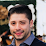 Marco Sedano's profile photo
