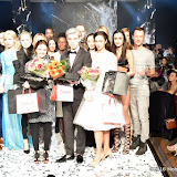 OIC - ENTSIMAGES.COM - Winners with Finalist at Top Model UK 2016 - Editorial, Men's and Over 25's grand final in London 2nd April 2016 Photo Mobis Photos/OIC 0203 174 1069