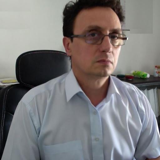 Florin Popa