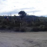 tejada 2009 032