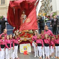 Ofrena Floral Sant Anastasi  11-05-14 - IMG_0631.JPG