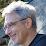 Michael Hardt's profile photo