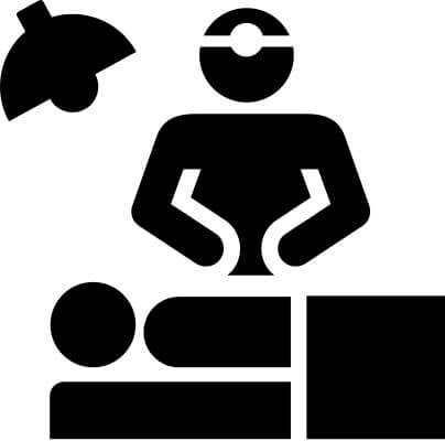 Préparer votre séjour en chirurgie