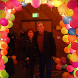 2018 Commodores Ball - DSC00045.JPG