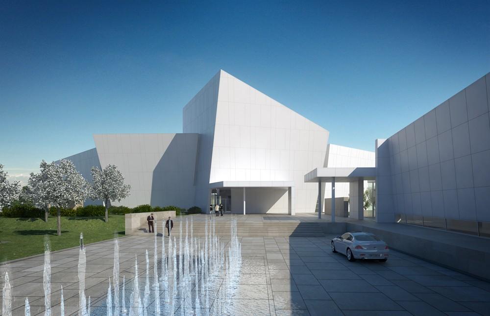 Shenzhen-Clubhouse-by-Richard-Meier-Architects%2520-%2520milimetdesign%252001.jpg (1000×645)