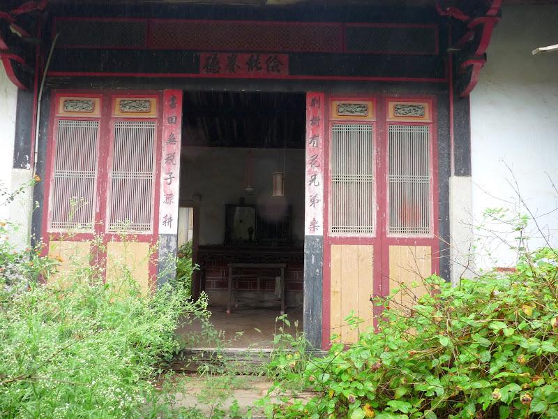TAIWAN.Archipel de KINMEM - P1100857.JPG