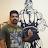 Mandar More avatar image