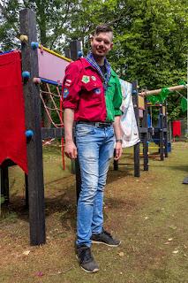 ScoutingOpenDag-37