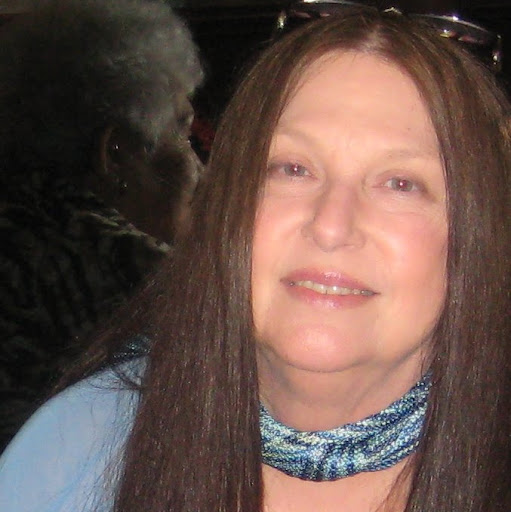 Kathy Gummere - Address, Phone Number, Public Records ...