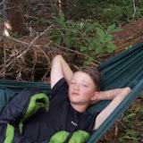 2017 Cascade Adventures  - 20170726_081447.jpg