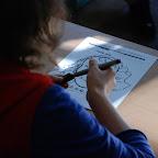 Warsztaty dla nauczycieli (1), blok 5 01-06-2012 - DSC_0203.JPG