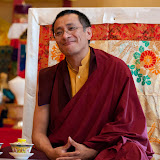 SColvey_KarmapaAtKTD_2011-0752.jpg