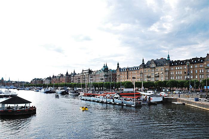 Stockholm34.JPG