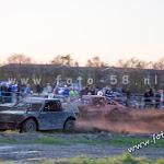 autocross-alphen-2015-216.jpg