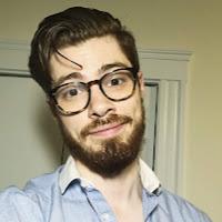 Ryan Drake's avatar